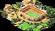 Rugby Stadium L1