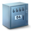 File:Asset Luggage Lockers (Pre 07.21.2015).png