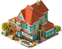 File:Country Cottage.png