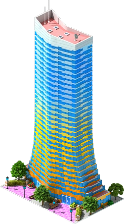 File:Meridian Tower.png