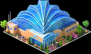 File:Oceanarium.png