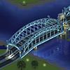 Quest Vega Bridge