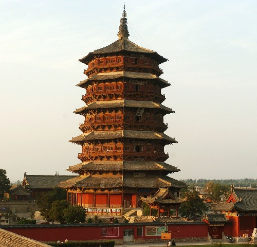 File:RealWorld Sakyamuni Pagoda.jpg