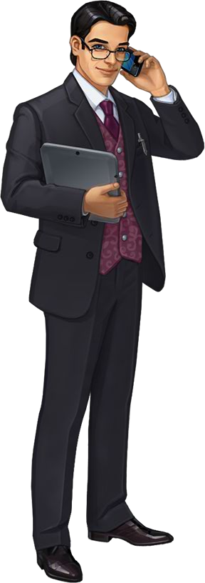File:Character Edward.png