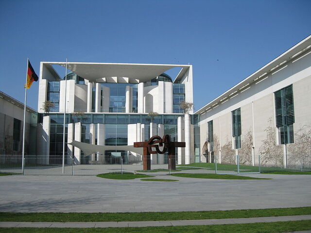 File:RealWorld German Chancellery.jpg