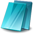 File:Asset Glass.png