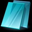 Asset Glass