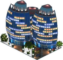 File:Beziers Apartments (Night).png
