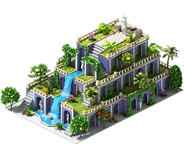 File:Hanging gardens big.png