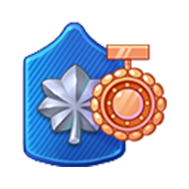 File:Badge Military Level 60.png