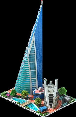 File:Bahrain WTC L2.png