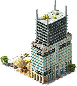 File:Commerce Square Residential Complex Construction.png