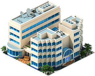 File:Navy Headquarters.png