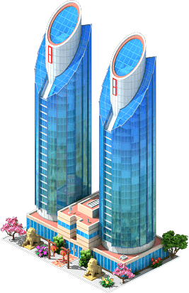File:Beijing Twin Towers.png