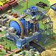 Quest Gold Mining Complex (Quest)