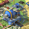 File:Quest Gold Mining Complex (Quest).png