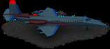 File:Turboprop Airplane L6.png