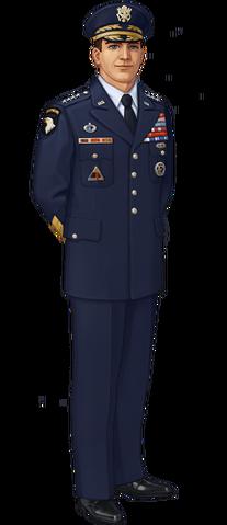 File:Character War Man.png