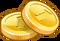 Coin Big