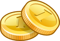 File:Coin Big.png