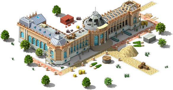 File:Royal Family Museum Construction.png