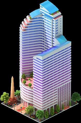 File:Altamira Tower.png