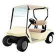 File:Asset Golf Cart (Pre 07.21.2015).png