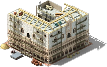 File:Doge's Palace Construction.png