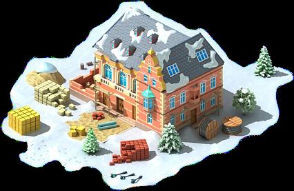 File:Storyteller's Castle Construction.png