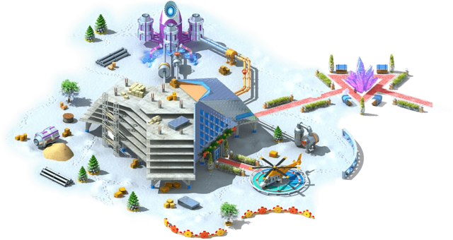 File:Cryogenics Plant Construction.png
