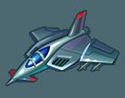 Icon Assault Planes