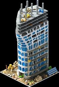 File:MBL Headquarters Construction.png