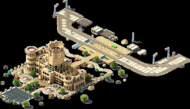 File:Shivaji Station Construction.png
