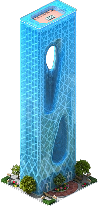 File:Sunrise Tower.png