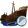 File:Contract Ghost Ship Investigation.png