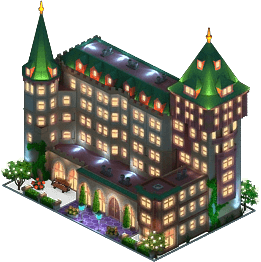 File:Hotel St. Moritz (Night).png