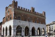 RealWorld Palazzo Comunale