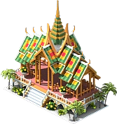 File:Summer Palace.png