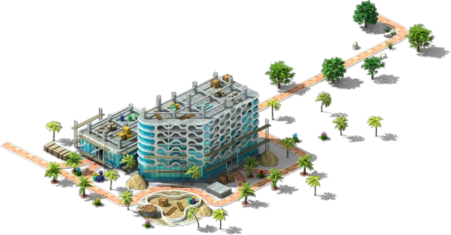 File:Engineering Support Center Construction.png