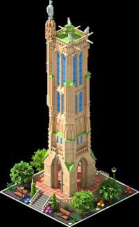 File:Saint-Jacques Tower.png