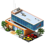 File:Tuning Shop.png