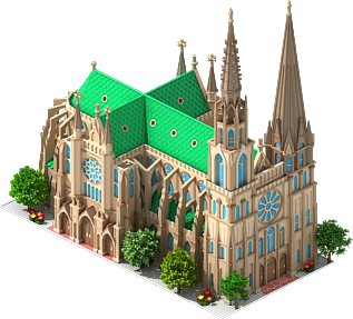 File:Chartres Cathedral.png