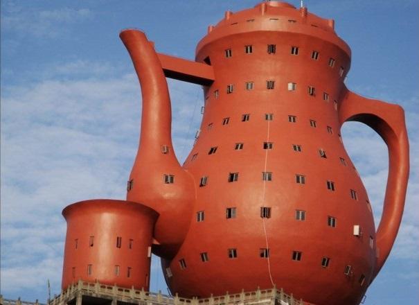 File:RealWorld Tea Museum.jpg