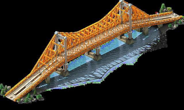 File:Everest Bridge L1.png