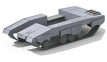 File:HP-15 Heavy Tank Construction.png