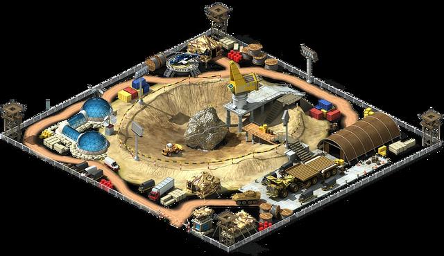 File:Meteorite Crater L3.png