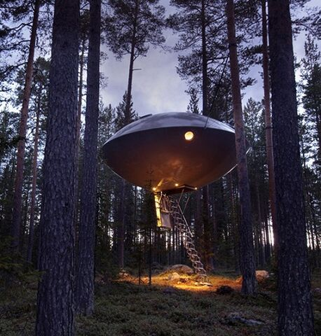 File:RealWorld UFO Hotel.jpg