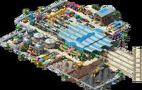 Cargo Depot L3