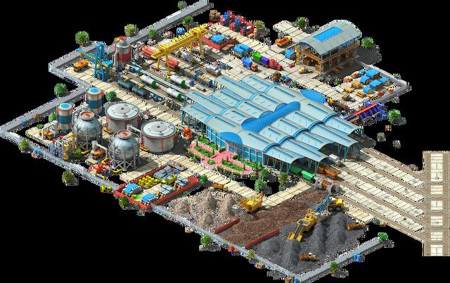 File:Cargo Depot L3.png