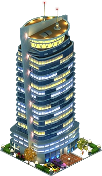 File:Capital Tower (Night).png